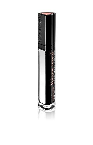 bourjois-volume-reveal-radiant-black-mascara-75ml