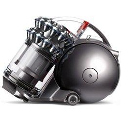 ダイソン サイクロン式クリーナー(パワーブラシ)【掃除機】dyson DC63 モーターヘッド コンプリート DC63COM