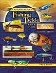 Captain John's Fishing Tackle Price G...