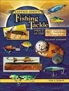 Antique fishing equipment fishing equipment for Antique fishing reels price guide