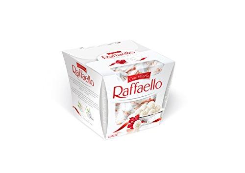 ferrero-raffaello-3-confezioni-da-18-praline-54-praline