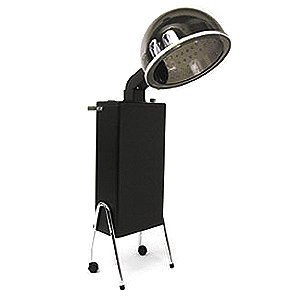 Pibbs cd320 salon hair dryer professional chair dryers beauty - Salon chair with hair dryer ...