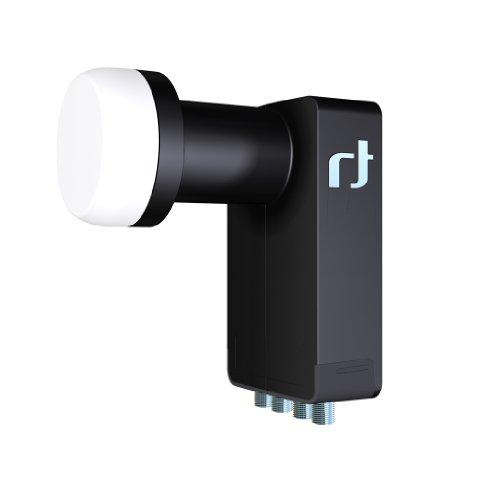 inverto-idlb-qudl40-quad-lnb-40mm