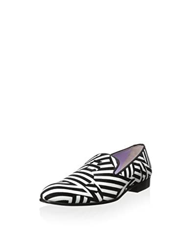 Vivienne Westwood Men's Printed Loafer