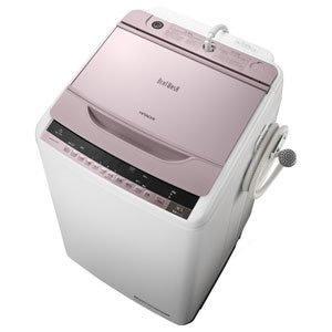「一人暮らしの洗濯機」を賢く選ぶための4つのポイント:ポイント別おすすめ洗濯機はこれだ! 6番目の画像