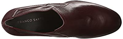 Franco Sarto Women's Ashland Shoetie