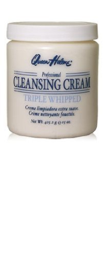 queen-helene-crema-detergente-444-ml