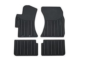 subaru-legacy-and-outback-all-weather-mats