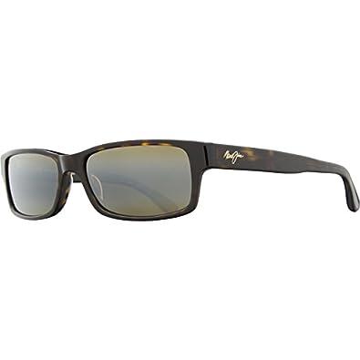 27ec46274e Maui Jim Baby Beach Sunglasses Amazon
