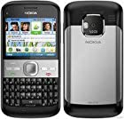 Nokia E5 Straight Talk