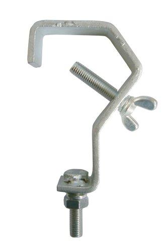 heavy-duty-g-collier-de-serrage-pour-brider-jusqua-50mm-altai-g001ygb