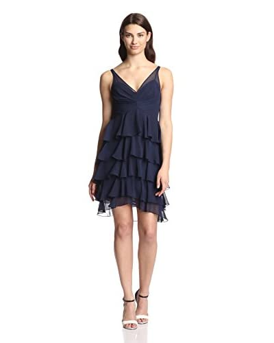 Eva Franco Women's Clementine Tiered Dress