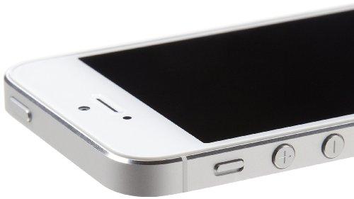 Unlocked At&t Iphone On Verizon