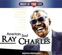 Ray Charles - The Wonderful World Of Ray Charles - 20 Golden Hits - Zortam Music