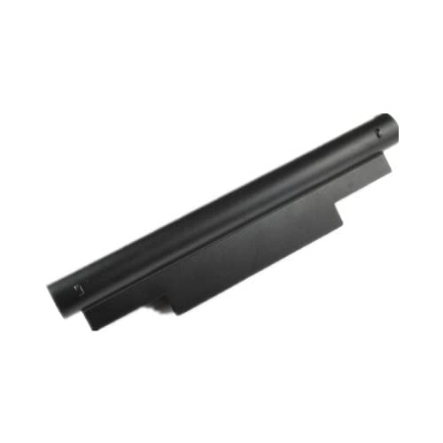 ATC Replace Battery Now 9 Cell 7800mAh Li Ion Brand New High Capacity Laptop Notebook Replacement Battery for DELL Inspiron Mini 12 Mini 1210, Compatible with DELL 312 0810 451 10703 C647H F707H