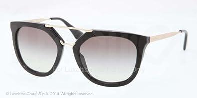Gafas De Sol Prada Hombre   City of Kenmore, Washington d5a974bc89
