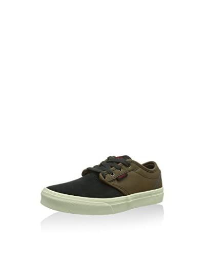 Vans Zapatillas  Negro EU 36
