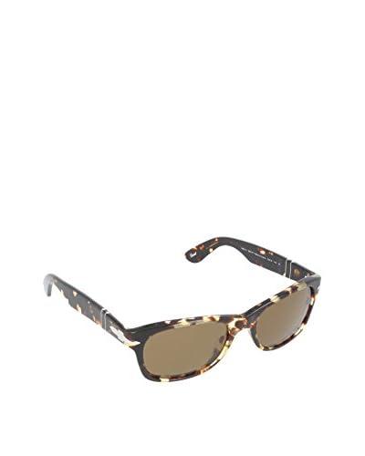 Persol Occhiali da sole Mod. 2953S-985/57