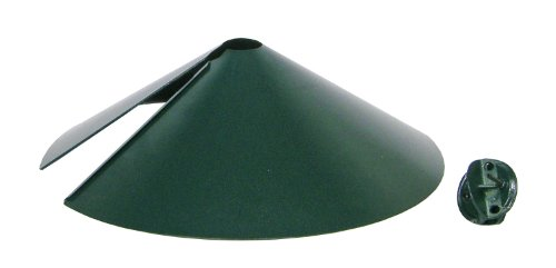 Stokes Select 38046 15-Inch Squirrel Baffle