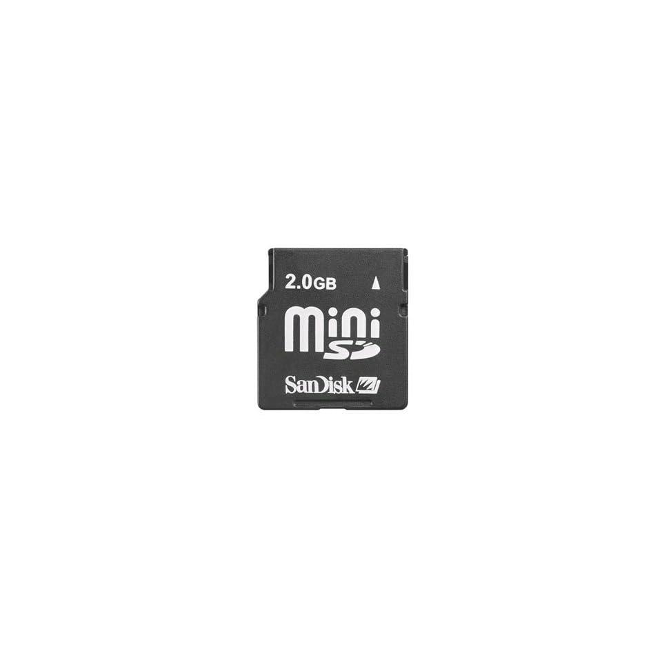 2GB Memory Card For Nokia 6288 2 GB PLUS FREE CARD READER WRITER