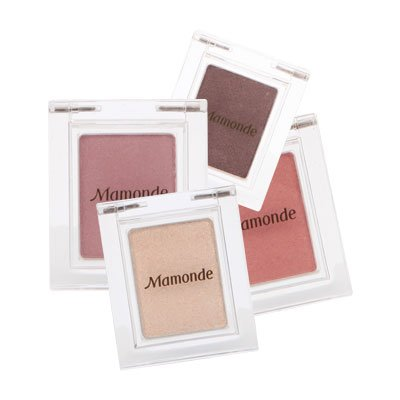 mamonde-vivid-touch-eyes-sparkling-22g-select-color