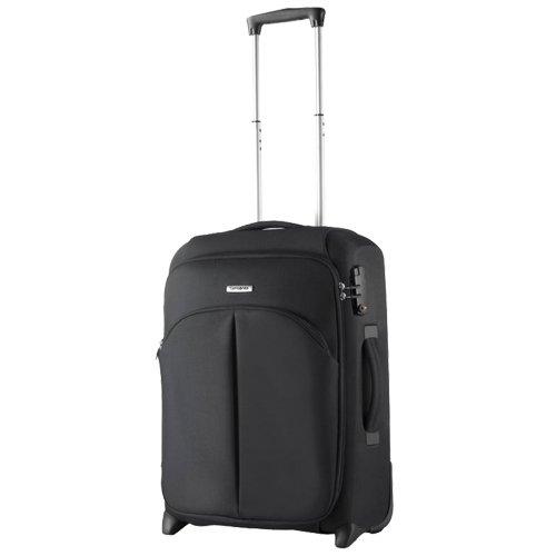 Best price samsonite suitcases prices