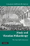 img - for Music and Victorian Philanthropy: The Tonic Sol-Fa Movement book / textbook / text book