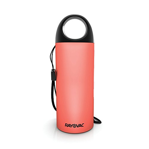rayovac-ps99cl-power-protect-safety-siren-flashlight-portable-charger-coral