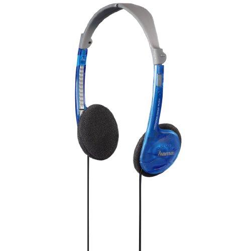 Hama-Stereo-Kopfhrer-HK-228