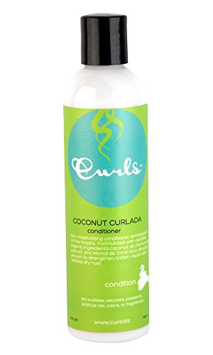 curls-coconut-curlada-acondicionador-de-coco-para-cabello-rizo