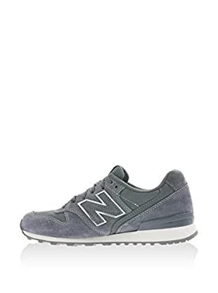 New Balance Zapatillas Wr996Eb (Gris)