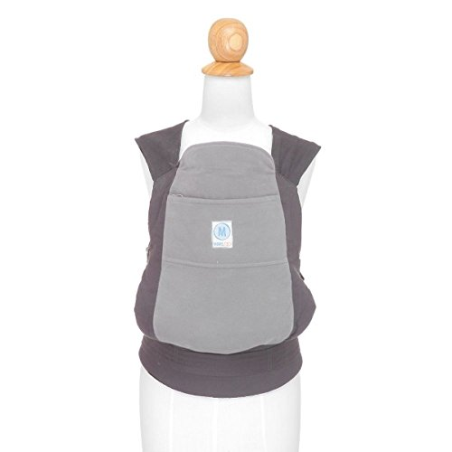 Moby Wrap Infant front-1066480
