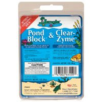 Action Cleaning Pond Pack