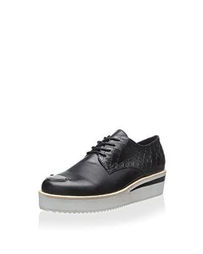 Beau Coops Women's Terry Sport Oxford