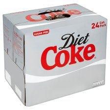 diet-coke-330ml-pack-of-24-x-330ml