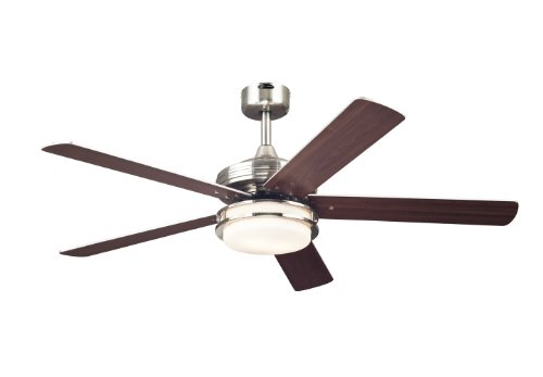 "NEW VINTAGE Casablanca B15S 21/"" GOLD STENCIL Ceiling Fan Blades Set of 4"
