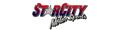 Star City Motor Sports