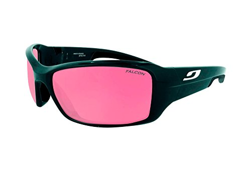 julbo-run-sunglasses-womens-shiny-black-one-size