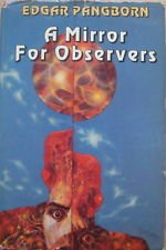 A Mirror For Observers descarga pdf epub mobi fb2