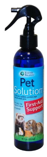 Cheap Earth's Balance Pet Solution (APS-700)