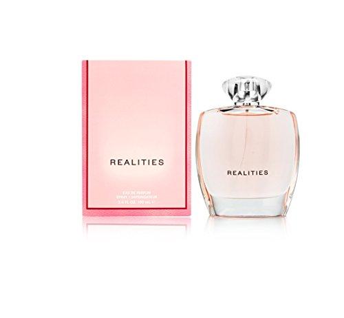 realities-eau-de-parfum-spray-100ml-34oz