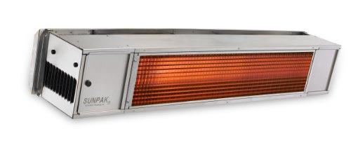Sunpak-S34-S-TSR-Stainless