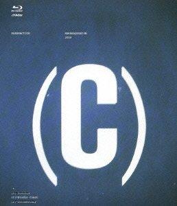 SAKANAQUARIUM 2010 (C)(Blu-ray Disc)