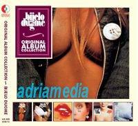 Bijelo Dugme - Original Album Collection - Zortam Music