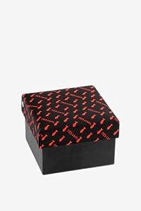 Ties.com Gift Box Gift Box