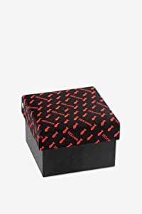 Ties.com Gift Box