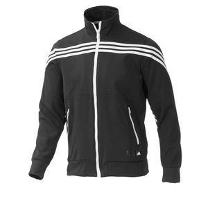 adidas-especialidades-estacionales-3stripes-pista-chaquetas-negro-blanco-adidas-grosse-l