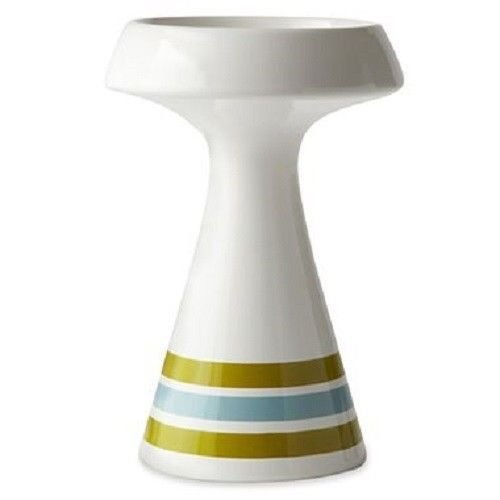 happy-chic-jonathan-adler-charlotte-striped-pillar-candle-holder
