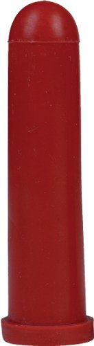 Orizzonte vitelli ventosa 30007 KAELBERSAUGER ST AND.120MM ROSSO 300071-613515