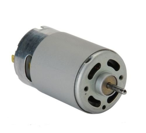 12VOLT-DC-MOTOR-Multipurpose-Brushed-Motor-for-DIY-applications-PCB-Drill